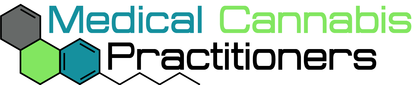 Medical Cannabis Practitioners